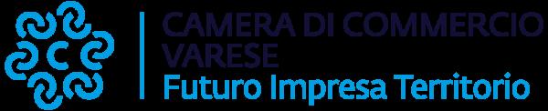Camera commercio Varese