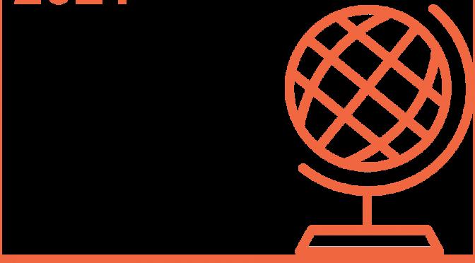 Rapporto IDE Varese – 2019