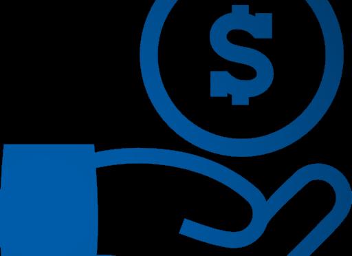 Redditi per comune – 2019